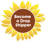 Become a Drop Shipper